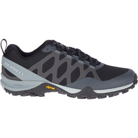 Merrell Siren 3 Vent - Chaussures Femme - gris/noir